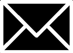 Wohnkonzepte-im-Alter-Icon-Mail